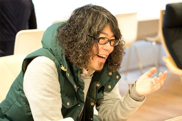 kosaka_interview03