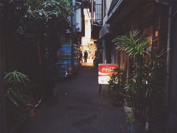 taguchi_interview_sanpo